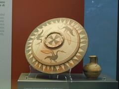 uccelli, museo archeologico nazionale, Pontecagnano (Pivari.com) Tags: uccelli museoarcheologiconazionale pontecagnano