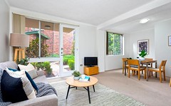 10/58 Epping Road, Lane Cove NSW