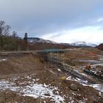 Dunachton Underpass thumbnail