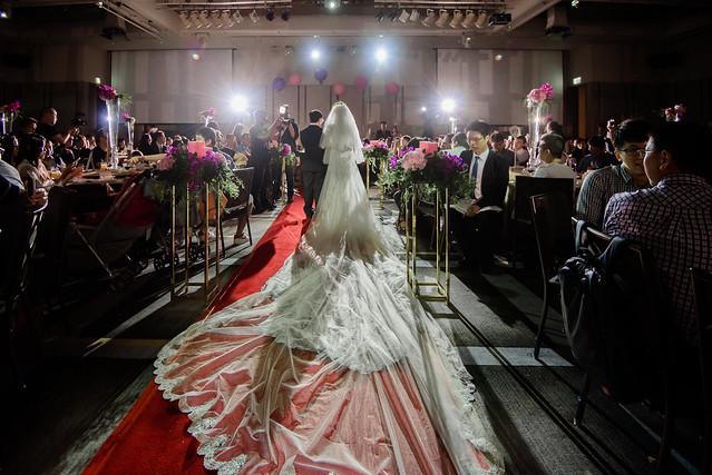 戶外婚禮, 台北婚攝, 紅帽子, 紅帽子工作室, 婚禮攝影, 婚攝小寶, 婚攝紅帽子, 婚攝推薦, 萬豪酒店, 萬豪酒店戶外婚禮, 萬豪酒店婚宴, 萬豪酒店婚攝, Redcap-Studio-133