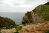 Stair Hole 20100607