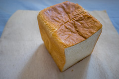 _1610084 (Darjeeling_Days) Tags: gm1 八王子 みなみ野 parire 食パン パン パリール boulangerie