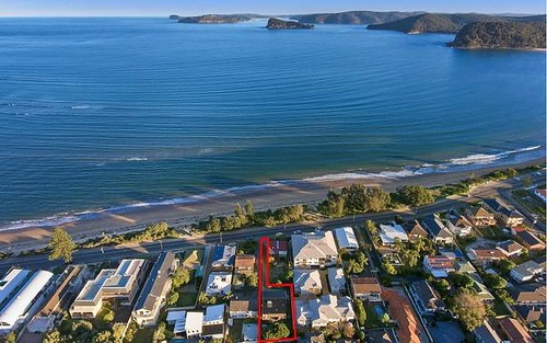 143B The Esplanade, Umina Beach NSW