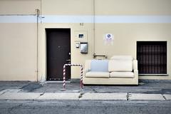 No parking (flubatti) Tags: