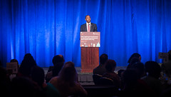 National Alliance to End Homelessness (U.S. Dept. of Housing and Urban Development (HUD)) Tags: ben conference carson homeless homelessness nationalalliancetoendhomelessness people sohud secretary dc