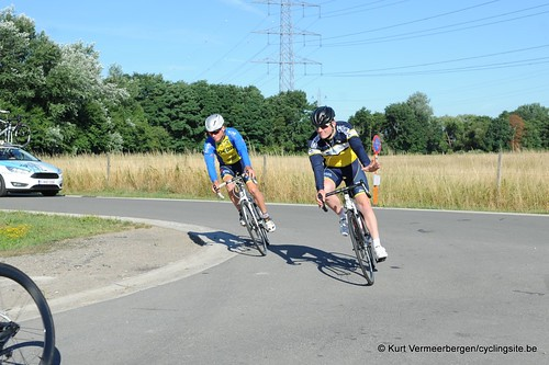 TT vierdaagse kontich 2017 (45)