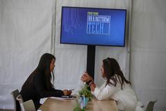 Fortune Brainstorm Tech 2017 (Fortune Conferences) Tags: tech17 fortune 2017 tech aspen technology colorado brainstorm conference fortunemagazine co usa
