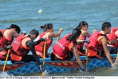 2017-05-29 2158 (Badger 23 / jezevec) Tags: 2017 20170529 dajia dragon dragonboat festival taiwan history culture travel tourism duanwufestival zhongxiaofestival 忠孝節 龍船節 龍舟節 端午节 端午節 龍舟 龙舟 龍船 龙船 taipei ֵ台北 臺北市 taipeh taןpeh ταϊπέι 타이페이 тайбэй 台北市 ტაიბეი تايبيه taibei đàibắc taipé tchajpej rowing sports boat barco шлюпка 배 ボート barca βάρκα bateau 小船 člun veneillä csónak łódź boating vessel photo picture image watersports watercraft asia tradition people