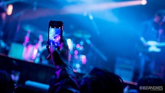 Richie Kotzen en Chile (2017) (JuliottC) Tags: concert concierto concertphotography livemusic chile bandasinternacionales richiekotzen clubchocolate guitarrista guitarplayer envivo