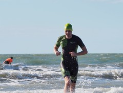 "Coral Coast Triathlon-30/07/2017 • <a style=""font-size:0.8em;"" href=""http://www.flickr.com/photos/146187037@N03/35864249570/"" target=""_blank"">View on Flickr</a>"