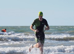 "Coral Coast Triathlon-30/07/2017 • <a style=""font-size:0.8em;"" href=""http://www.flickr.com/photos/146187037@N03/35864249660/"" target=""_blank"">View on Flickr</a>"