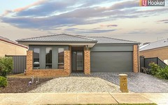 7 Bottlebrush Rd, Craigieburn VIC