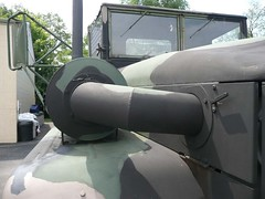 "M52A2 Truck 9 • <a style=""font-size:0.8em;"" href=""http://www.flickr.com/photos/81723459@N04/35869081112/"" target=""_blank"">View on Flickr</a>"