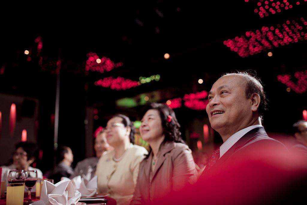勝亮&宛俞、婚禮_0436