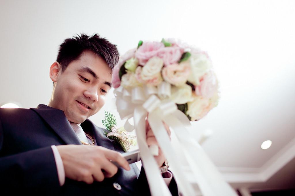 勝亮&宛俞、婚禮_0142