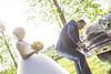 E&J 2017 (Elvijs Vitins) Tags: wedding weddingphotographer kāzas kāzufotogrāfs 2017 weddingday weddingdress justmarried couple kāzudiena canon wood forest night flashlight speedlight blackwhite sky jelgava riga vintage dress nikon zenit helios
