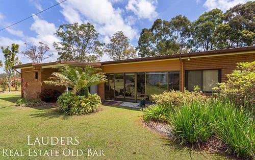 54 Warwiba Road, Old Bar NSW