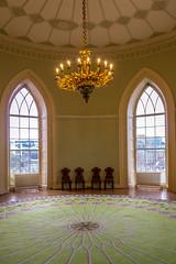 Ireland - Dublin - Castle (Marcial Bernabeu) Tags: marcial bernabeu bernabéu ireland irlanda dublin dublín castle castillo windows ventanas lamp lámpara glass cristal