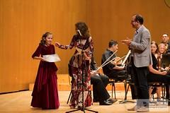 5º Concierto VII Festival Concierto Clausura Auditorio de Galicia con la Real Filharmonía de Galicia81