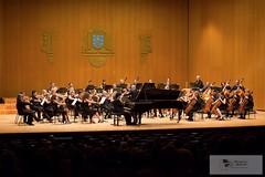 5º Concierto VII Festival Concierto Clausura Auditorio de Galicia con la Real Filharmonía de Galicia67