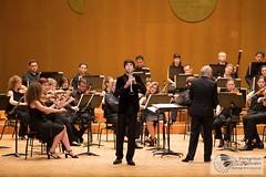 5º Concierto VII Festival Concierto Clausura Auditorio de Galicia con la Real Filharmonía de Galicia54