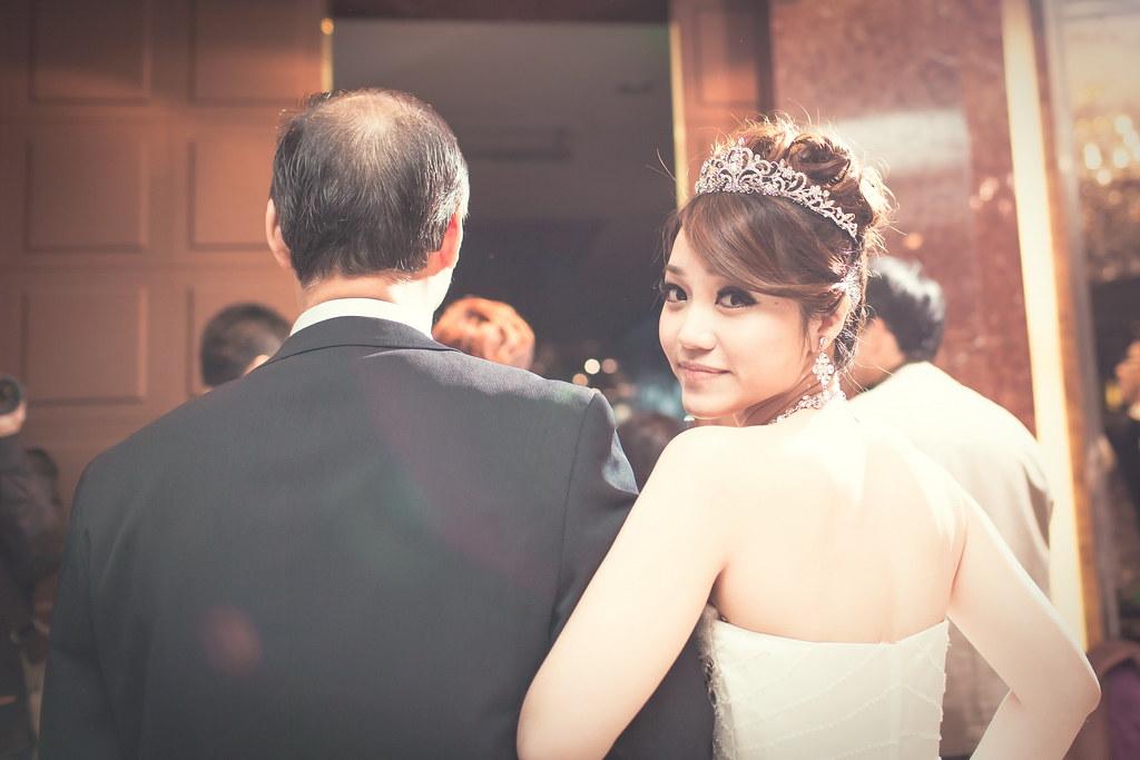 士銘&芷錂、婚禮+宴客_0802