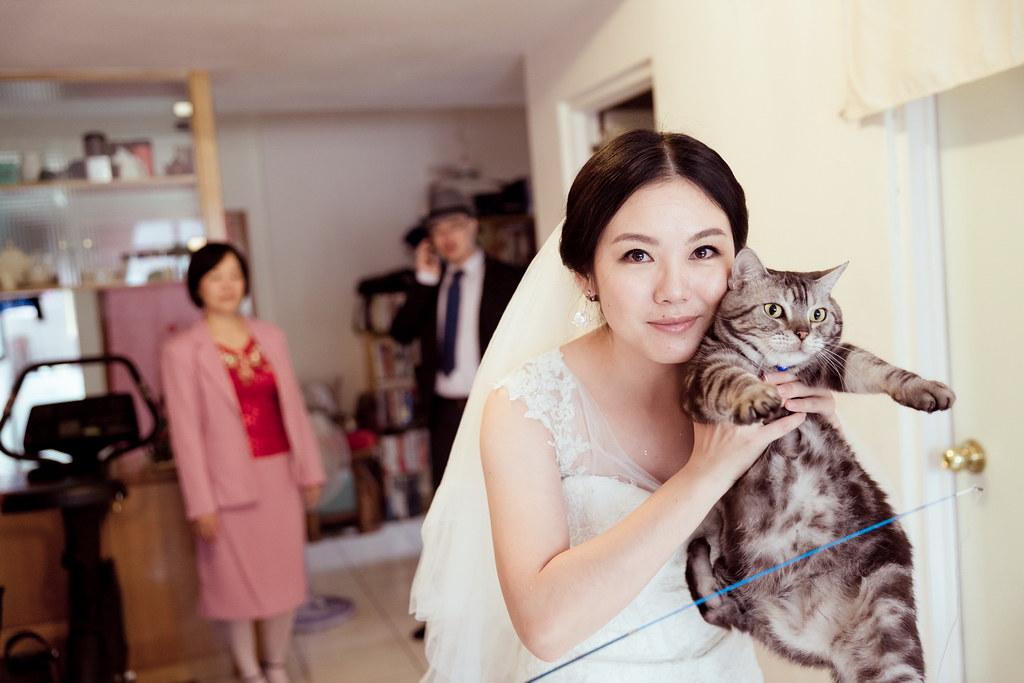 肇君&惠綺、婚禮_0206