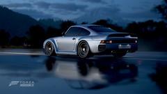 1987 Porsche 959 (homerhk47) Tags: 1987 porsche 959 forza horizon 3