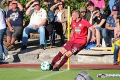 fb_14juli17_320 (bayernwelle) Tags: sb chiemgau svk sv kirchanschöring fussball fusball bayern bayernliga derby saison saisonstart feier landrat siegfried walch