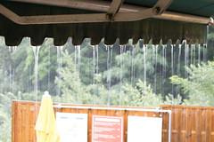 Dutch summers are refreshing (Photography by Martijn Aalbers) Tags: valkenburg valkeberg vallekeberg valkenburgaandegeul limburg zuidlimburg nederland netherlands rain regen canoneos77d ef70200mmf4lisusm weather weer dutch nederlands wwwgevoeligeplatennl