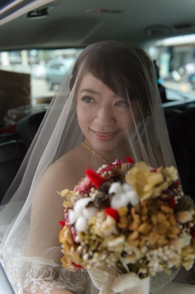 """""""""""婚攝,晶綺盛宴婚攝,婚攝wesley,婚禮紀錄,婚禮攝影""""'LOVE37733'"""