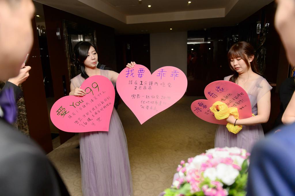 婚攝小勇, 小寶團隊, 台北婚攝, 自助婚紗, 君品, 婚禮紀錄, vivian, wedding day-020