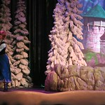 Disney World: Hollywood Studios - For the First Time in Forever A Frozen Sing-Along Celebration thumbnail