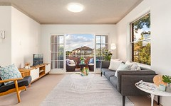 17/6-8 Gower Street, Summer Hill NSW