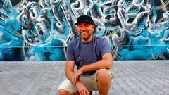 Bomber_StreetArt_Buergel_Offenbach (Bomber158) Tags: calligraffiti calligraphy urbancalligraphy writing stylewriting graffitiart bomber bürgel offenbach bunker