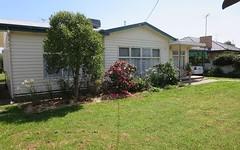 7 Pioneer Place, Walla Walla NSW