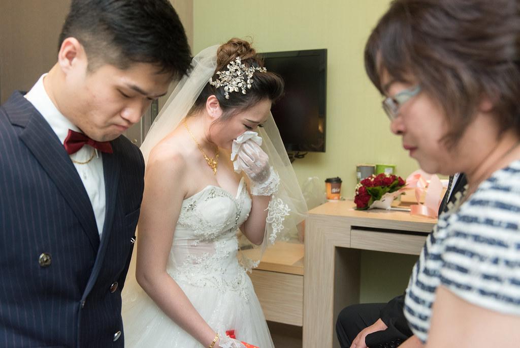 訂婚結婚儀式紀錄詩杰與思涵-223