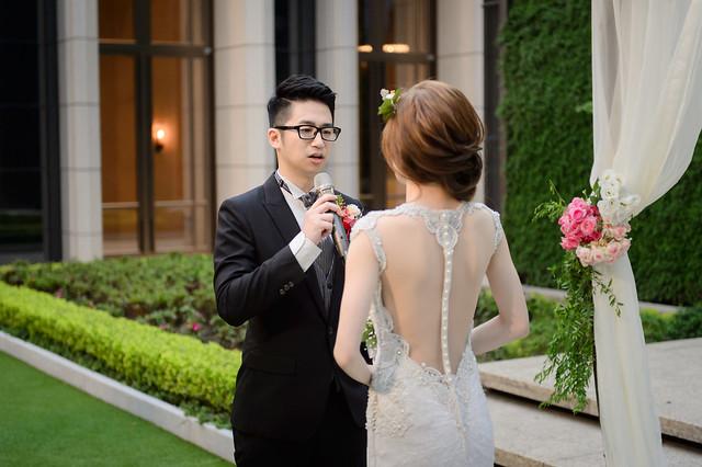 戶外婚禮, 台北婚攝, 紅帽子, 紅帽子工作室, 婚禮攝影, 婚攝小寶, 婚攝紅帽子, 婚攝推薦, 萬豪酒店, 萬豪酒店戶外婚禮, 萬豪酒店婚宴, 萬豪酒店婚攝, Redcap-Studio-88