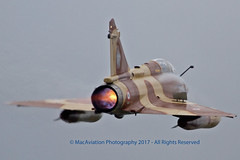 CouteauDelta_Mirage2000_RIAT_16.07.2017 (MacAviation) Tags: mirage2000 couteau delta riat riat2017 totterdown display