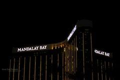 Vegas Baby! (AshlandT) Tags: lasvegas vegas highroller travel cityofsin gambling casinos citylights neon neonlights signs hotels mandalay bay