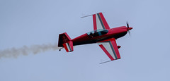 Bray Air Show (OgniP) Tags: