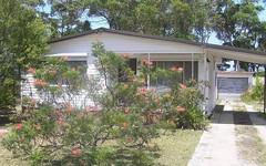 101 King George Street, Callala Beach NSW