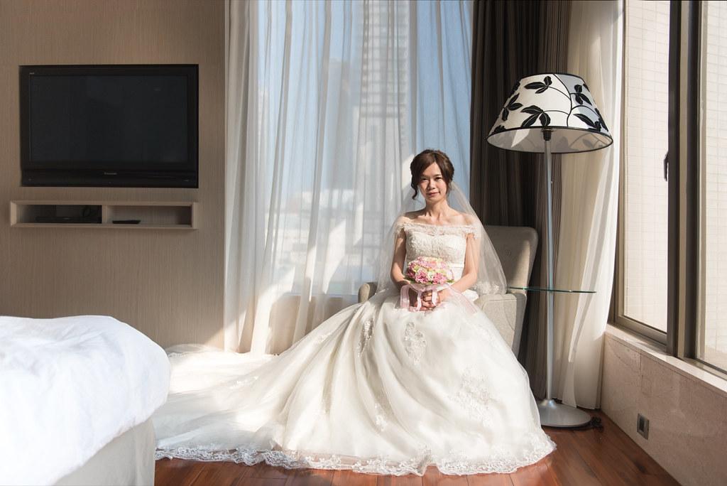 婚禮紀錄雅雯與健凱-1