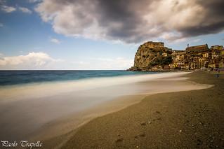 Scilla (Calabria)