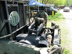 """M52 Truck 5 • <a style=""""font-size:0.8em;"""" href=""""http://www.flickr.com/photos/81723459@N04/35935949001/"""" target=""""_blank"""">View on Flickr</a>"""