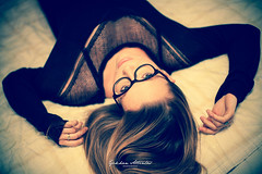 #GokhanAltintas #Photographer #Paris #NewYork #Miami #Istanbul #Baku #Barcelona #London #Fashion #Model #Movie #Actor #Director #Magazine-388.jpg (gokhanaltintasmagazine) Tags: canon gacox gokhanaltintas gokhanaltintasphotography paris photographer beach brown camera canon1d castle city clouds couple day flowers gacoxstudios gold happy light london love magazine miami morning movie moviedirector nature newyork night nyc orange passion pentax people photographeparis portrait profesional red silhouette sky snow street sun sunset village vintage vision vogue white
