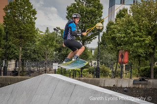 Hyperlite Salford Wake Board Comp 2017- Professional Competition-8414