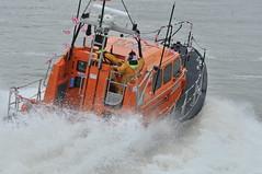 DSC_1925 (jakear) Tags: rnli lifeboat fleetwood blackpool barrow morcambe hovercraft