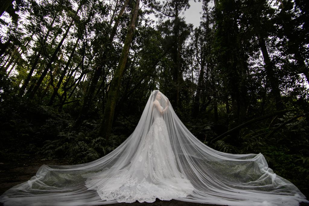 婚攝小勇, 小寶團隊, 藝紋, 自助婚紗, 婚禮紀錄, Cheri,台北婚紗,wedding day-009