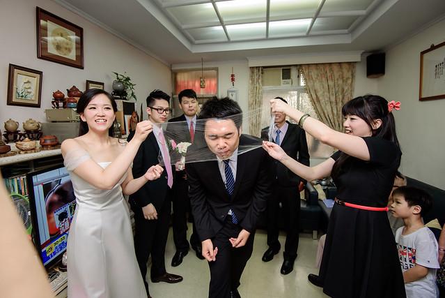戶外婚禮, 台北婚攝, 紅帽子, 紅帽子工作室, 婚禮攝影, 婚攝小寶, 婚攝紅帽子, 婚攝推薦, 萬豪酒店, 萬豪酒店戶外婚禮, 萬豪酒店婚宴, 萬豪酒店婚攝, Redcap-Studio-44